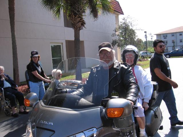 Biker Club Visit 5.jpg