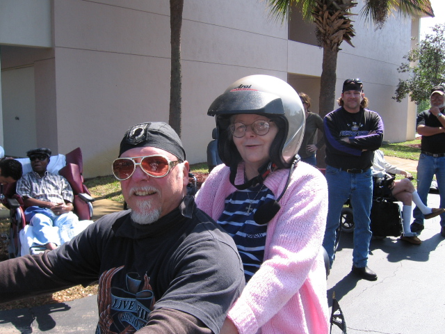 Biker Club Visit 7.jpg