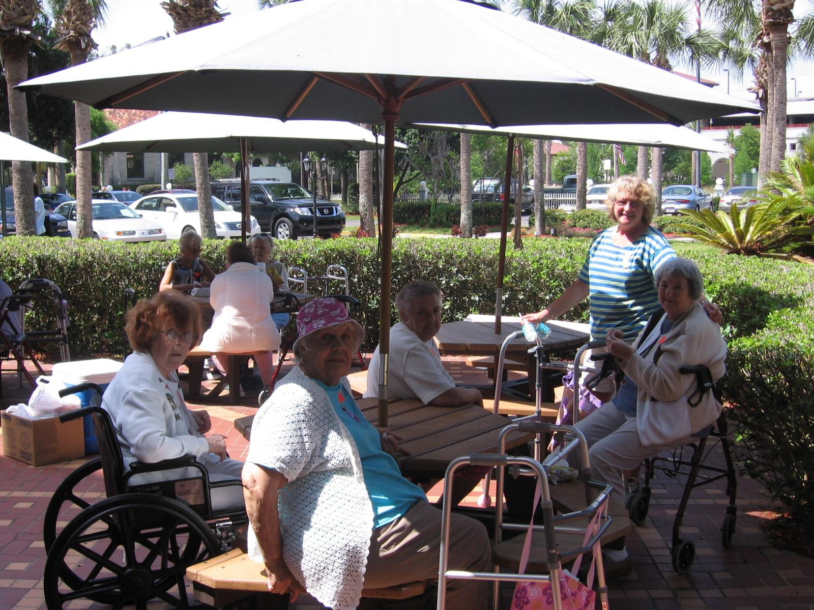 ST. AUGUSTINE, FL INDIGO MANOR APRIL 08 016.jpg