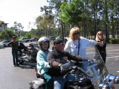 Biker Club Visit 2.jpg