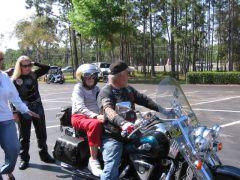 Biker Club Visit 4.jpg