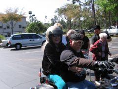 Biker Club Visit 6.jpg