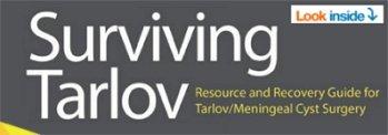 Surviving Tarlov