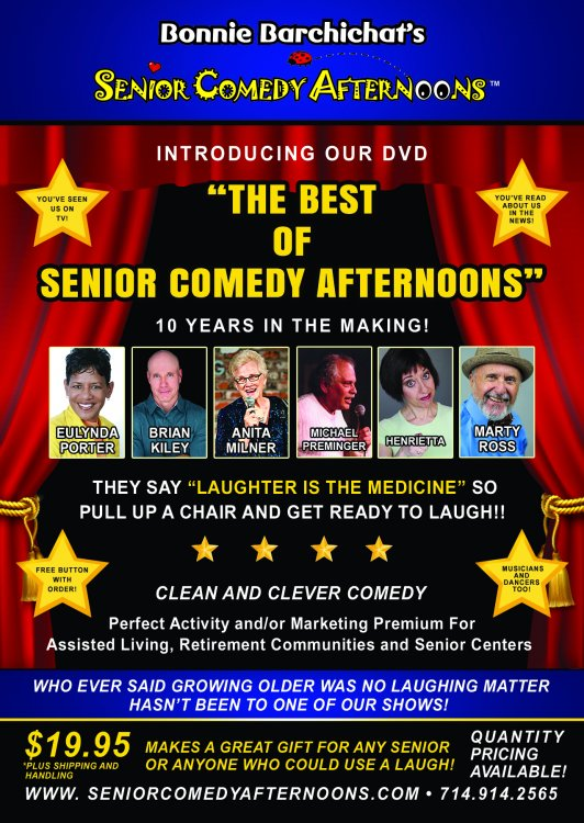 SeniorComedyAfternoons_4.25x6_Front  (1) PROOF.jpg