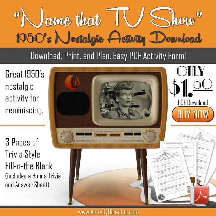 TVshow_PDFpack.jpg