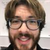 Resume Writing - last post by EdwardGill